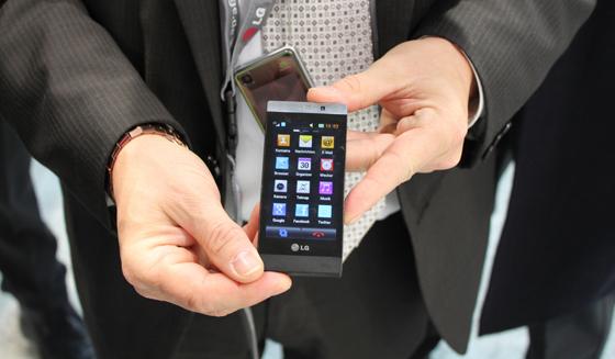 일반폰으로 스마트폰처럼 어플을 풍부하게 경험하는 방법