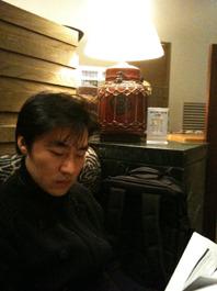 CF퀸 신민아, 3D 영화 같은 사생활 공개하다?