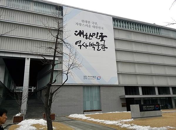 국내 최초 흑백 TV부터 세계 최초 올레드 TV까지!