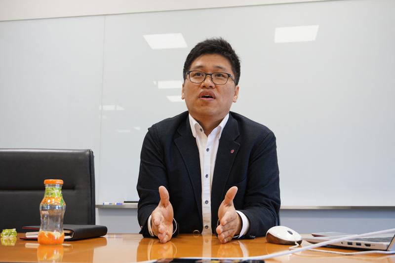 2015년 상반기 LG전자 채용 면접 '꿀팁' 공개