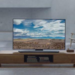 'LG 올레드TV'는 어떻게 완벽한 블랙을 만들어 낼까?