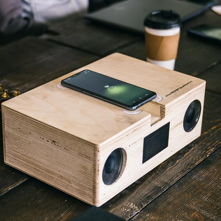 [스마트폰의 달인] LG G7 <sup>ThinQ</sup> ① 사운드&디스플레이 편