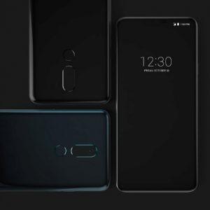 톡톡 튀는 디자인, 고객을 사로잡다 – 'LG G7 씽큐' 편