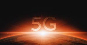 본격 개막한 5G 시대를 열어가는 5G 스마트폰