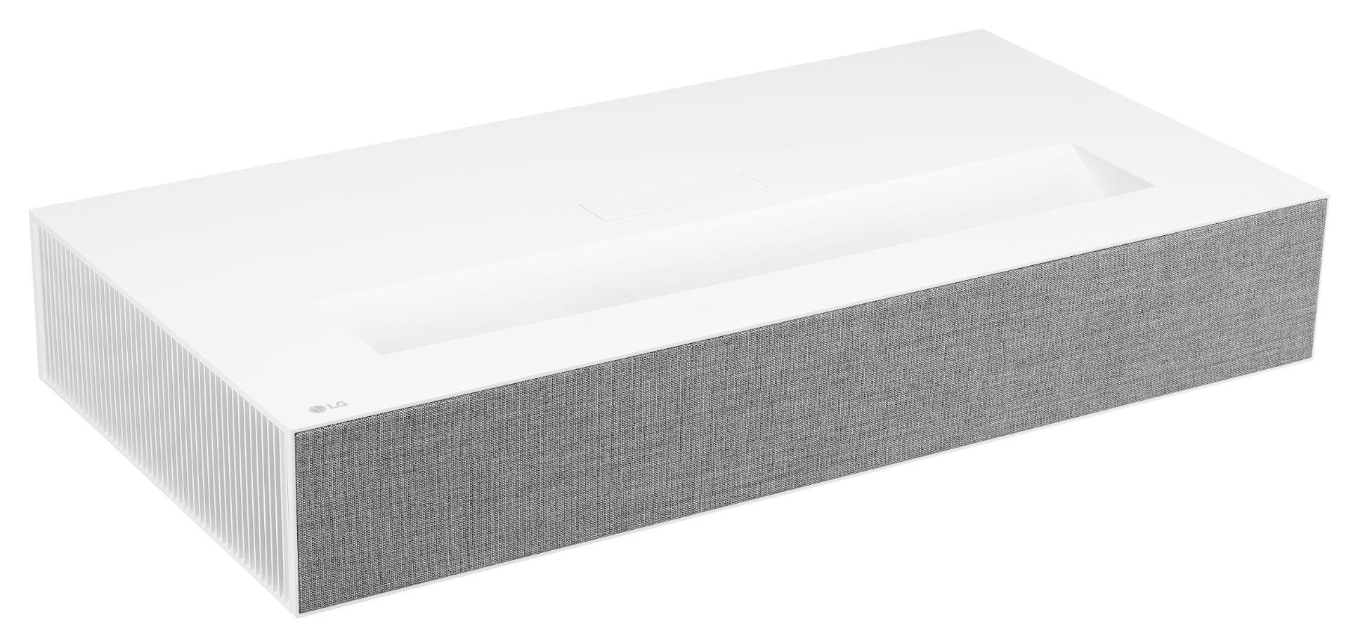 'LG 시네빔' 프로젝터 신제품 출시