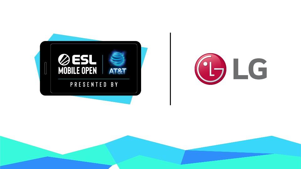 세계 최대 e스포츠대회서 LG 듀얼 스크린 펼친다