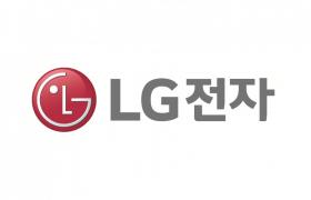TCL社에 휴대폰 분야 특허 침해 금지 소송 제기