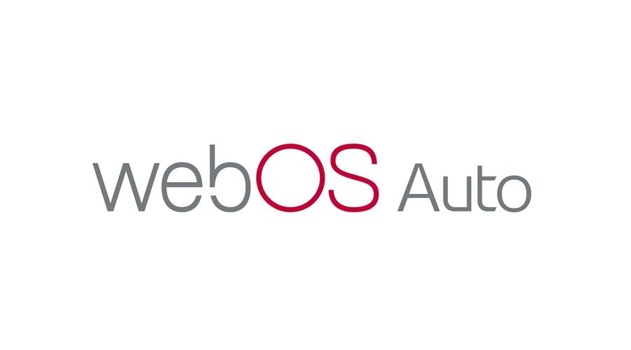 CES 2020서 'webOS Auto' 확장된 생태계 선언
