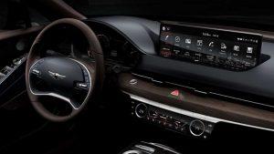 [디자인 견문록] 자동차 덕후들이 만들어가는 미래 디자인