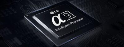 인공지능 날개 단 화질 끝판왕 'LG 올레드 TV'(인포그래픽)