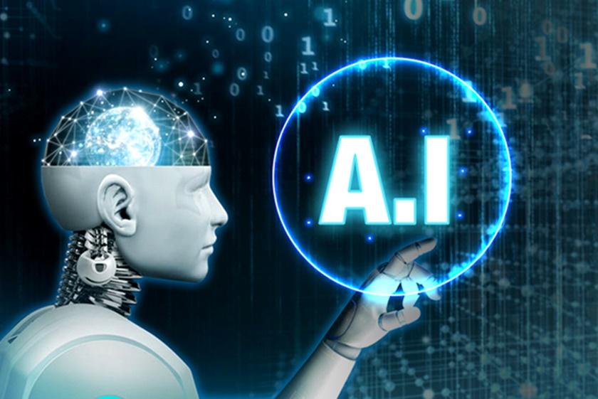 [특집] 인공지능 기술 #AI랑산다