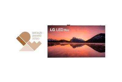 LG전자, 세계적 권위의 'IDEA 2020'서 디자인상 대거 수상