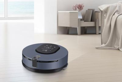 슬기로운 청소생활, 'LG 코드제로 M9 ThinQ' 물걸레 청소기 관리법
