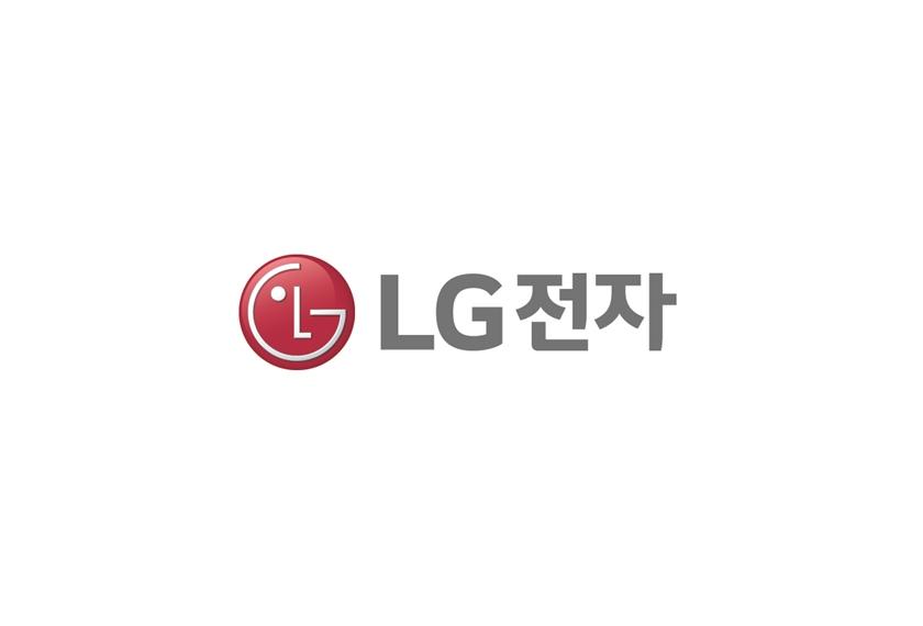 LG전자, 2021년 임원인사 및 조직개편 실시