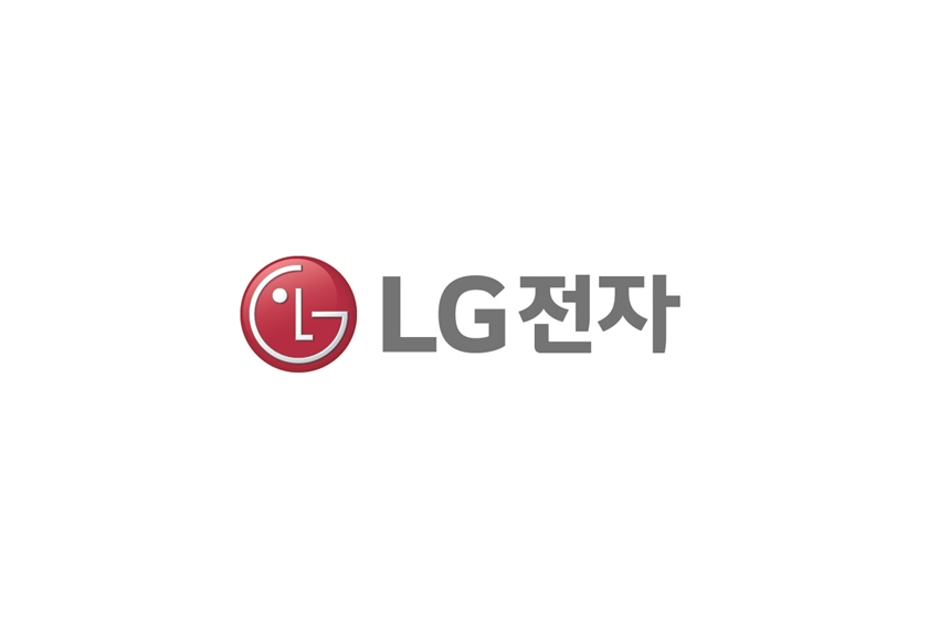 LG전자, 올 주총에 전자투표제 도입
