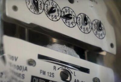 LG 가전이 전기료가 적게 나오는 이유는?