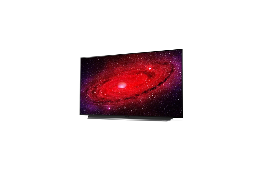 LG 올레드 TV, MZ세대 공략 키워드는 '게이밍'