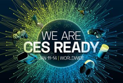 온라인으로 만나는 CES 2021, 주요 화두는?