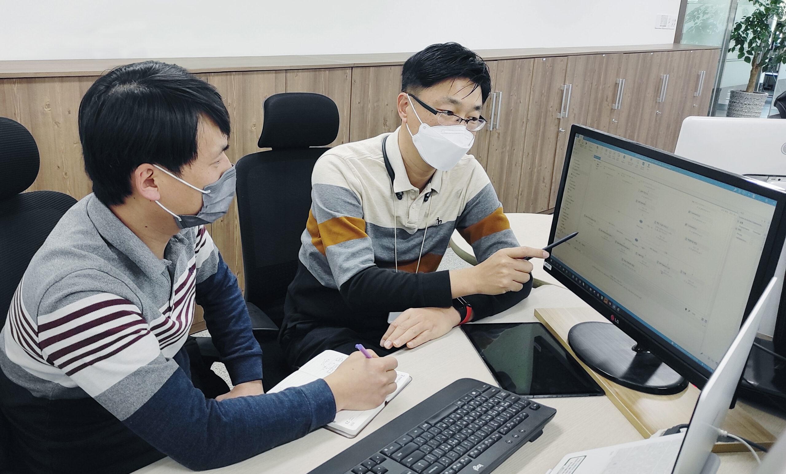 LG전자, 올해부터 협력사 RPA 도입 본격 지원