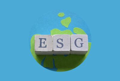 왜 ESG? #1 A to Z까지! 쉽게 알아보는 ESG