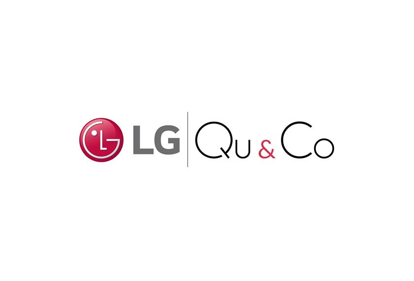 LG전자, 큐앤코社와 양자컴퓨팅 기술 개발한다