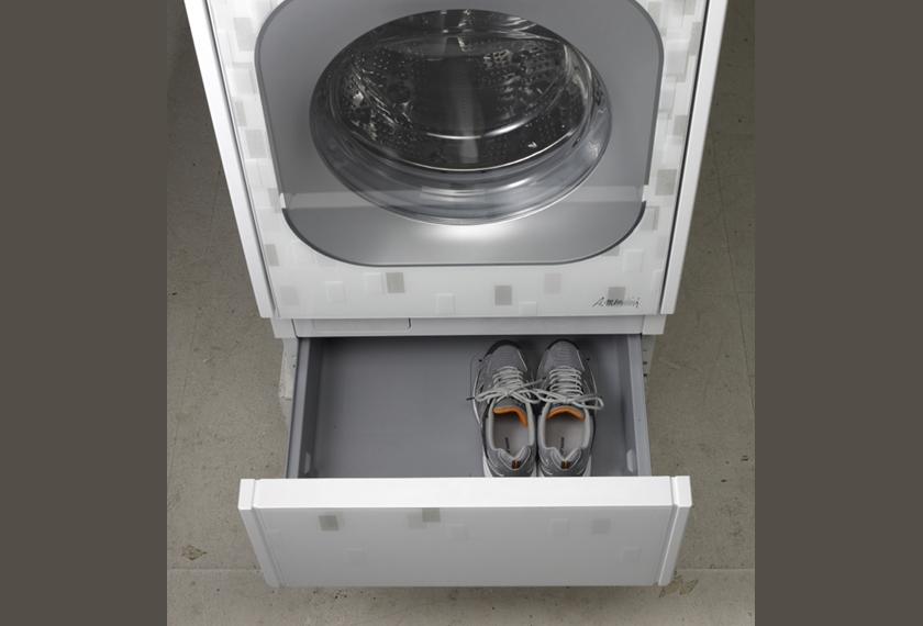 LG전자, 차세대 신발관리기 내놓는다