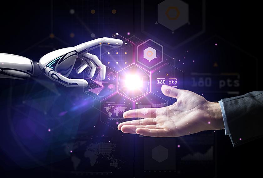 [그래서 AI] 인공지능과 대중의 인식(Public Perception)의 관계