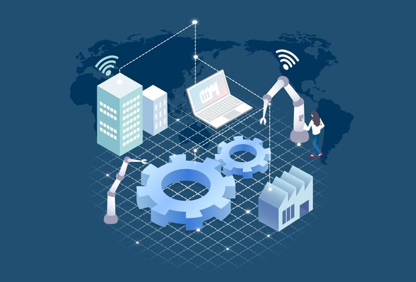 LG전자, 자율주행 핵심부품 기능안전 국제인증 획득