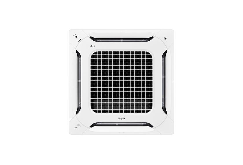 LG전자, '대한민국 기계설비전시회'에서 공기질 맞춤형 관리 솔루션 선보인다