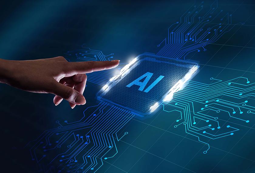 [그래서 AI] 인공지능과 사용자 경험(User Experience)의 관계