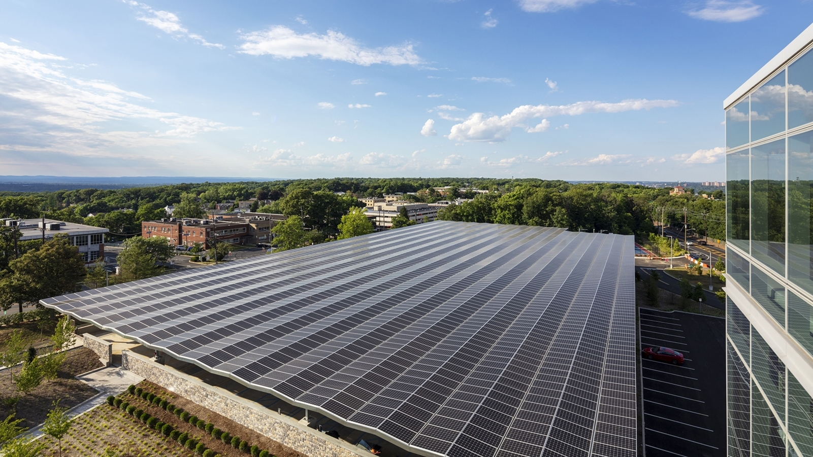 LG전자, 2030년 탄소중립 이어 2050년 재생에너지 100% 전환