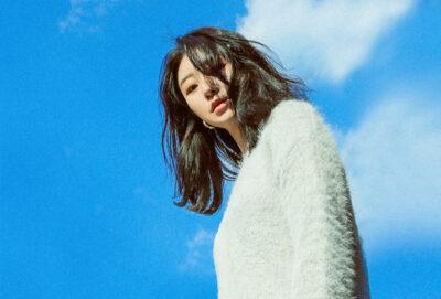MZ세대에게 닿는 Life's Good Music 프로젝트, 한국인 위너를 만나다