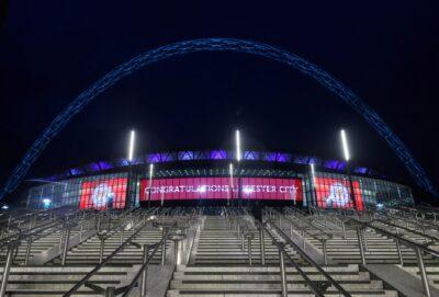 [#Hoxy] 경기장의 열기를 그대로 전하는 LG LED 사이니지를 아시나요?