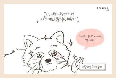 [고슴맨의 탈모 치료 스토리] 제 3탄: 탈모 치료 의료기기