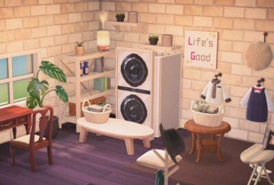 [#Hoxy] 게임을 넘어 기부활동까지, 메타버스로 참여하는 LG Come Home Challenge를 아시나요?