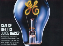 LG전자가 세계 50대 혁신기업 TOP 10에 오른 비결은?