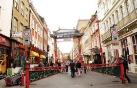 역사와 문화의 도시, 런던으로 떠나는 1일 시티 투어