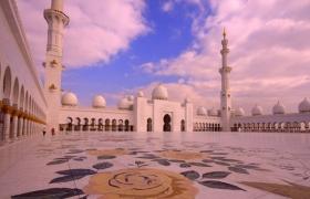 무슬림이 좋아하는 벨소리에는 뭔가 특별한 것이 있다?!