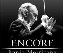엔니오 모리코네의 명곡을 내 스마트폰에서 즐기는 법