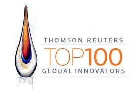 톰슨 로이터가 LG를 100대 글로벌 혁신기업으로 선정한 까닭은?