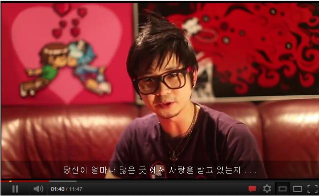 동영상 캡쳐