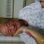 할아버지 사진