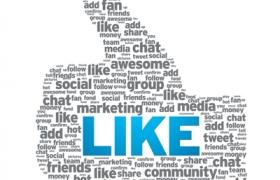 [임원기의 따뜻한 IT] SNS(Social Network Service)를 하는 이유