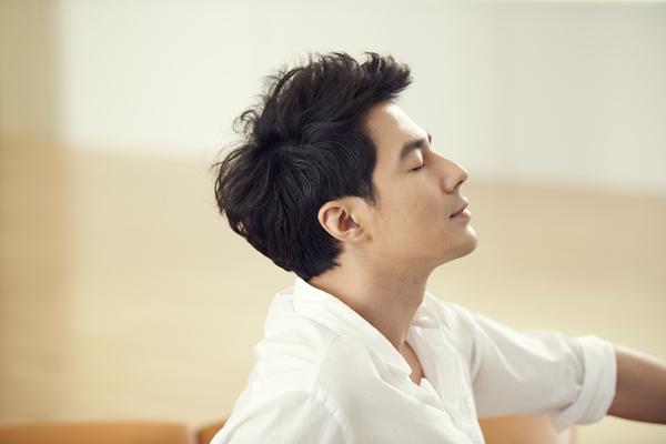 배우 조인성 사진