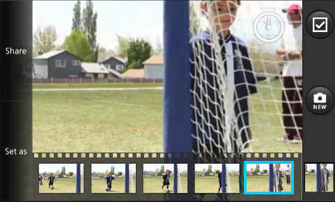 옵티머스 UI 3.0 화면 캡쳐 5