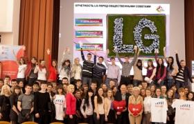 러시아를 감동시킨 헌혈 릴레이