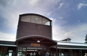 옵티머스 LTE2와 함께한 후쿠오카 여행