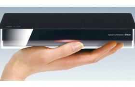 우리 집 TV를 스마트 TV로 업그레이드하는 쉬운 방법?