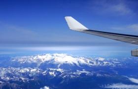 미국의 마지막 개척지 알래스카로의 여행