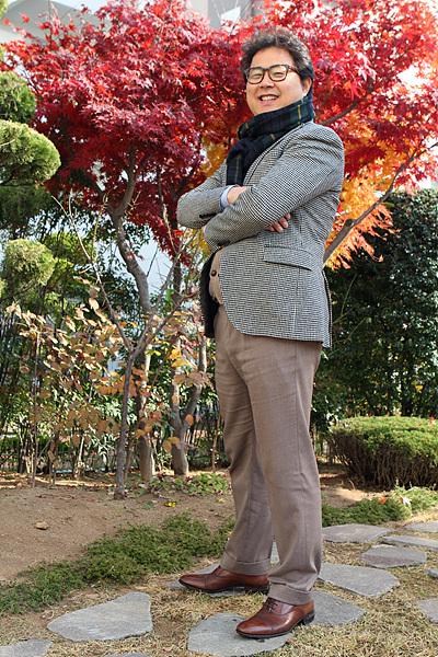 김상진 차장 사진